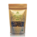 Amêndoa do Algarve Crua (150g)